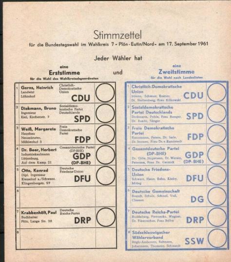 1961-german-federal.jpg